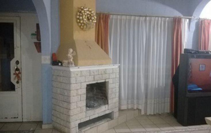 Foto de casa en venta en, lázaro cárdenas, metepec, estado de méxico, 1676412 no 16