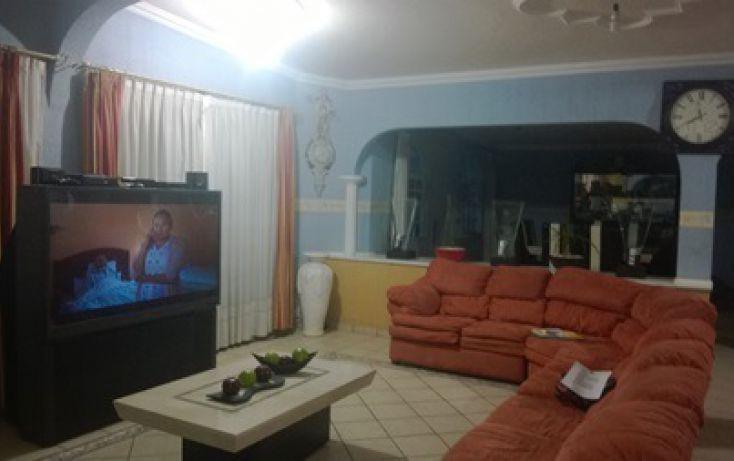 Foto de casa en venta en, lázaro cárdenas, metepec, estado de méxico, 1676412 no 17