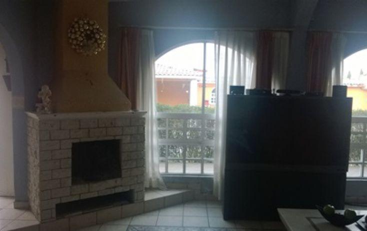Foto de casa en venta en, lázaro cárdenas, metepec, estado de méxico, 1676412 no 20