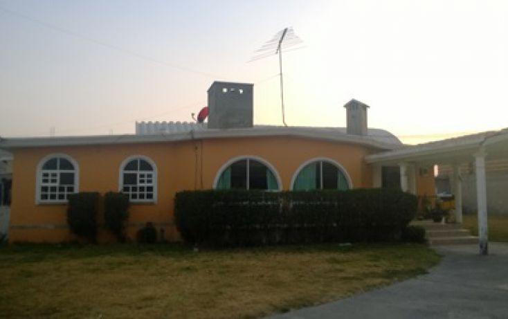 Foto de casa en venta en, lázaro cárdenas, metepec, estado de méxico, 1676412 no 22