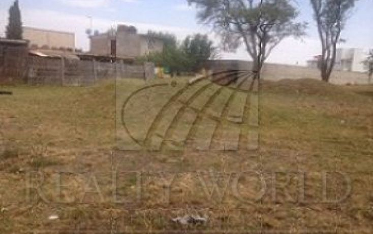 Foto de terreno habitacional en venta en, lázaro cárdenas, metepec, estado de méxico, 1782866 no 02
