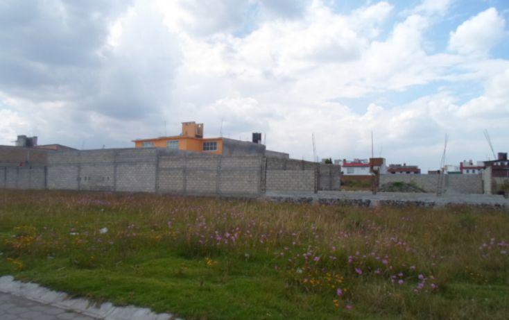 Foto de terreno habitacional en venta en, lázaro cárdenas, metepec, estado de méxico, 1866140 no 04