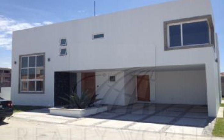 Foto de casa en venta en, lázaro cárdenas, metepec, estado de méxico, 1949888 no 01