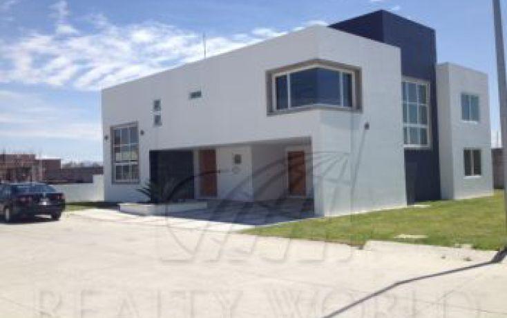 Foto de casa en venta en, lázaro cárdenas, metepec, estado de méxico, 1949888 no 02