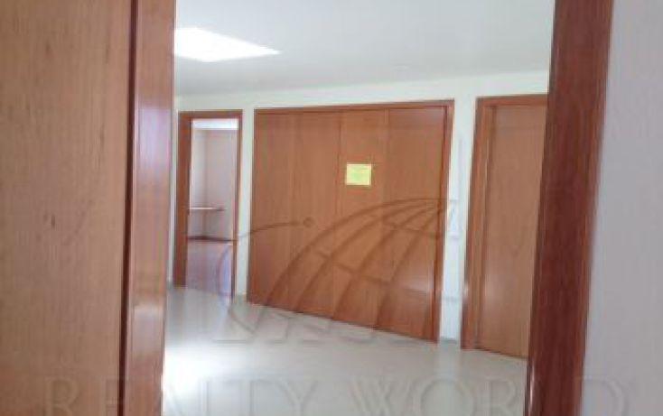 Foto de casa en venta en, lázaro cárdenas, metepec, estado de méxico, 1949888 no 06