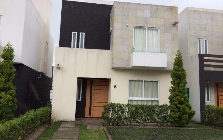 Foto de casa en condominio en renta en, lázaro cárdenas, metepec, estado de méxico, 1979296 no 01