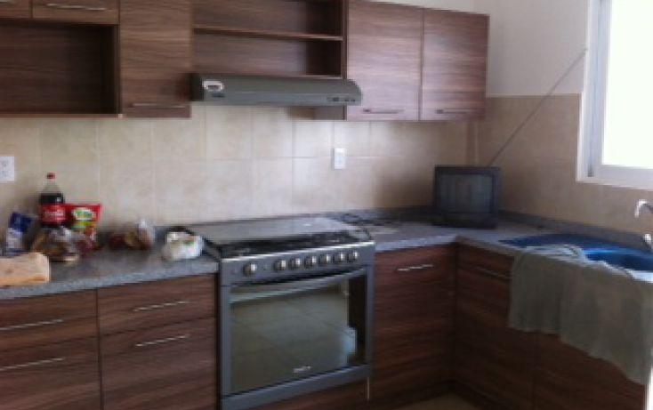 Foto de casa en condominio en renta en, lázaro cárdenas, metepec, estado de méxico, 1979296 no 02