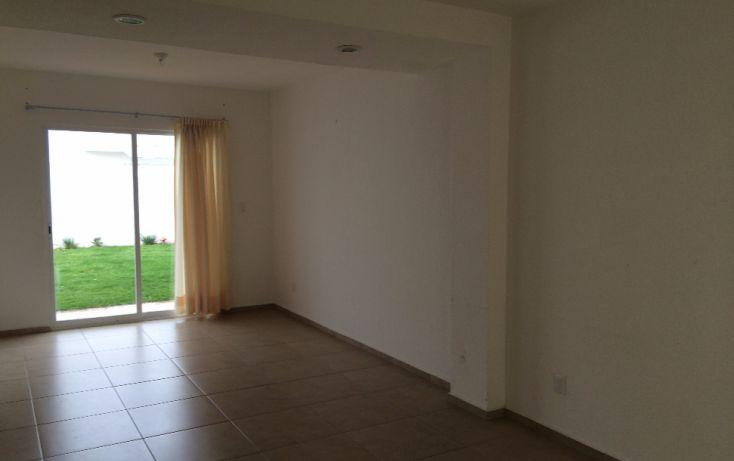 Foto de casa en condominio en renta en, lázaro cárdenas, metepec, estado de méxico, 1979296 no 03