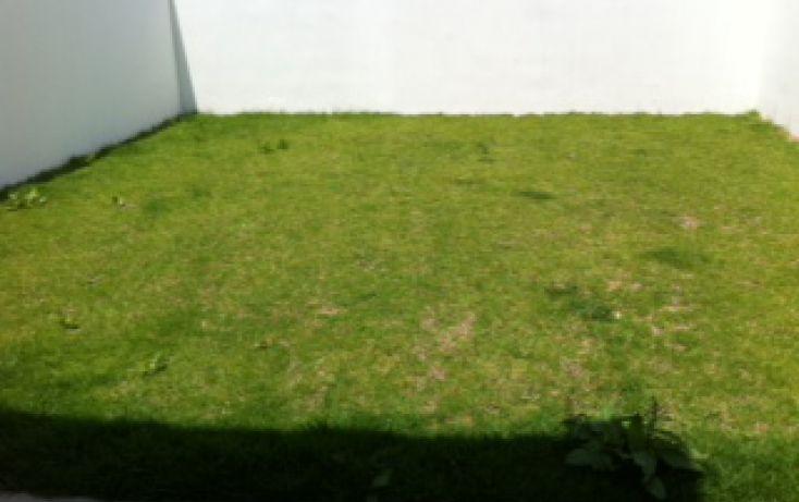 Foto de casa en condominio en renta en, lázaro cárdenas, metepec, estado de méxico, 1979296 no 04