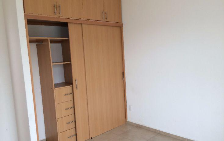 Foto de casa en condominio en renta en, lázaro cárdenas, metepec, estado de méxico, 1979296 no 05