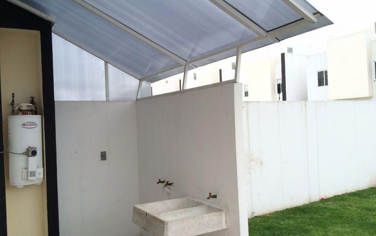 Foto de casa en condominio en renta en, lázaro cárdenas, metepec, estado de méxico, 1979296 no 06