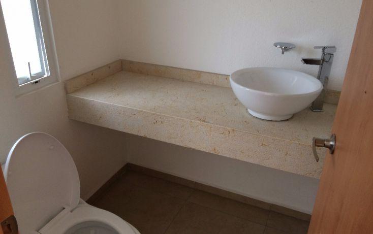 Foto de casa en condominio en renta en, lázaro cárdenas, metepec, estado de méxico, 1979296 no 07