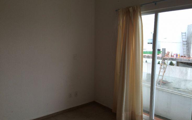 Foto de casa en condominio en renta en, lázaro cárdenas, metepec, estado de méxico, 1979296 no 10