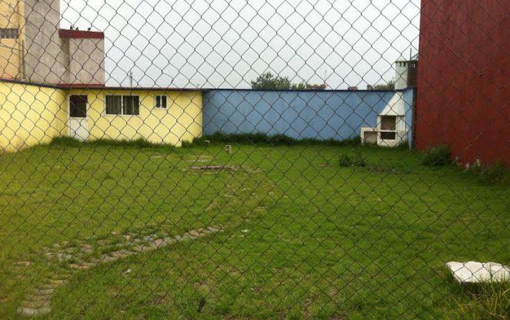Foto de terreno habitacional en venta en, lázaro cárdenas, metepec, estado de méxico, 1981218 no 01