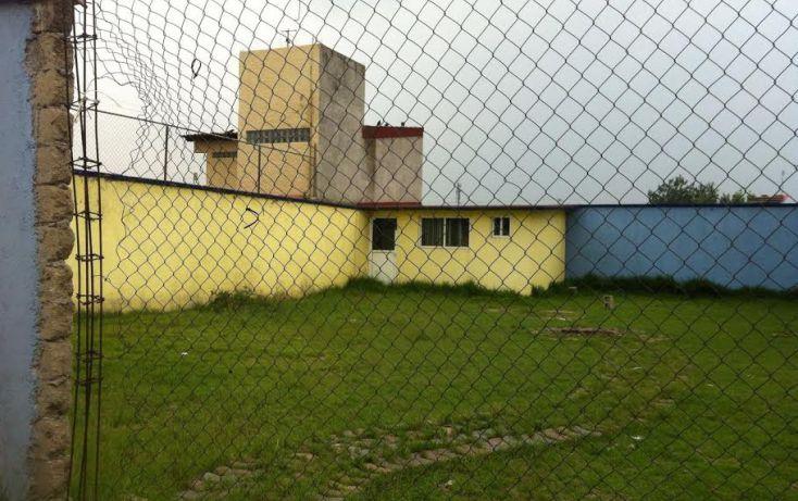 Foto de terreno habitacional en venta en, lázaro cárdenas, metepec, estado de méxico, 1981218 no 02