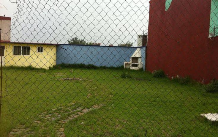 Foto de terreno habitacional en venta en, lázaro cárdenas, metepec, estado de méxico, 1981218 no 03