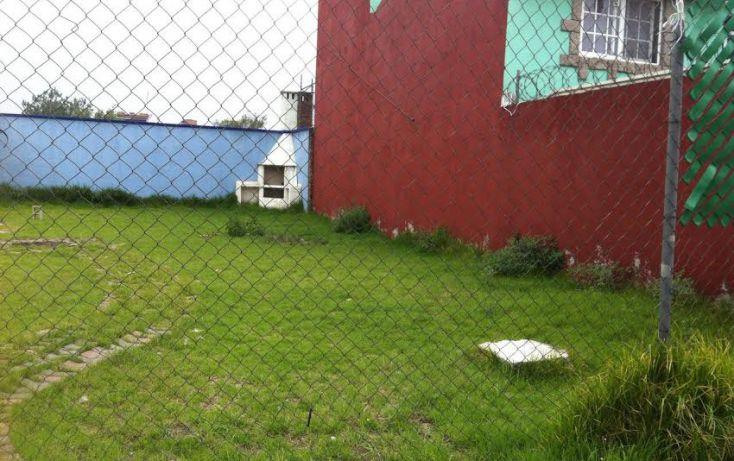 Foto de terreno habitacional en venta en, lázaro cárdenas, metepec, estado de méxico, 1981218 no 04