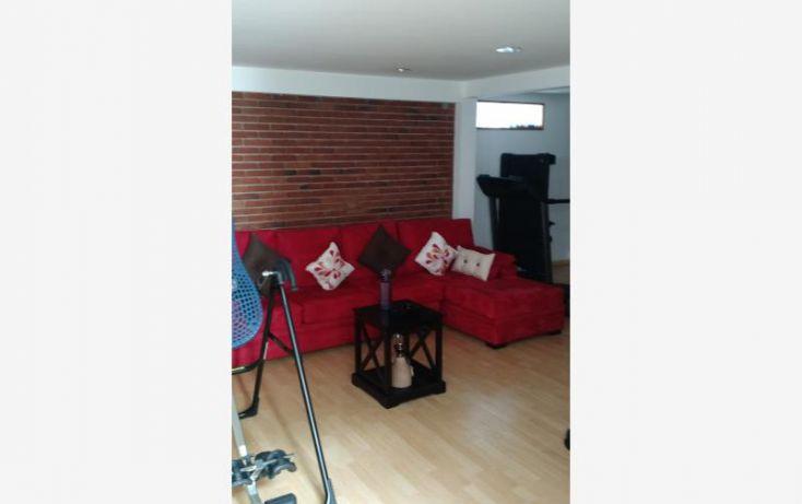 Foto de casa en venta en, lázaro cárdenas, metepec, estado de méxico, 2024570 no 08