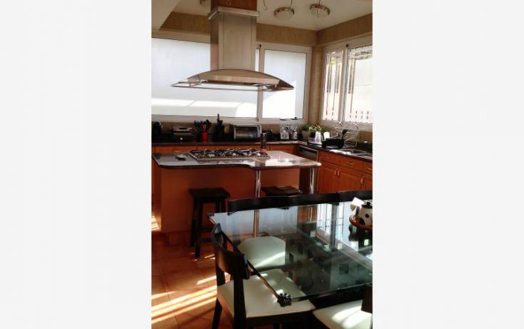 Foto de casa en venta en, lázaro cárdenas, metepec, estado de méxico, 2024570 no 09