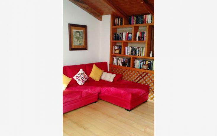 Foto de casa en venta en, lázaro cárdenas, metepec, estado de méxico, 2024570 no 12