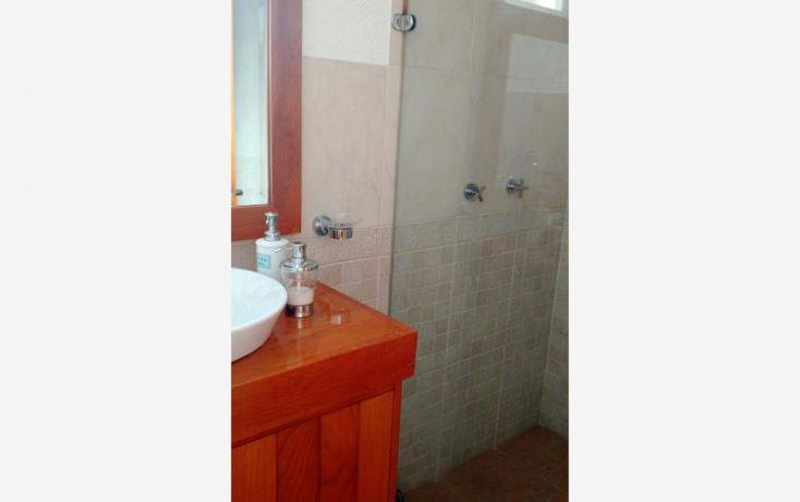 Foto de casa en venta en, lázaro cárdenas, metepec, estado de méxico, 2024570 no 13