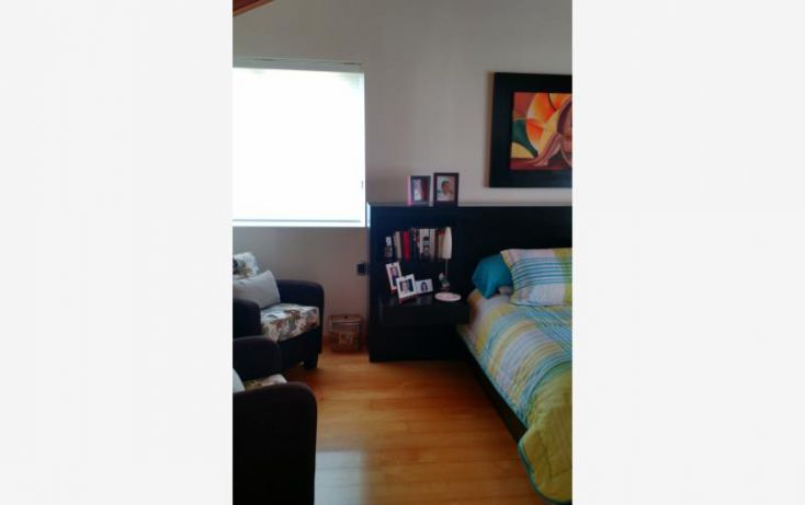 Foto de casa en venta en, lázaro cárdenas, metepec, estado de méxico, 2024570 no 16
