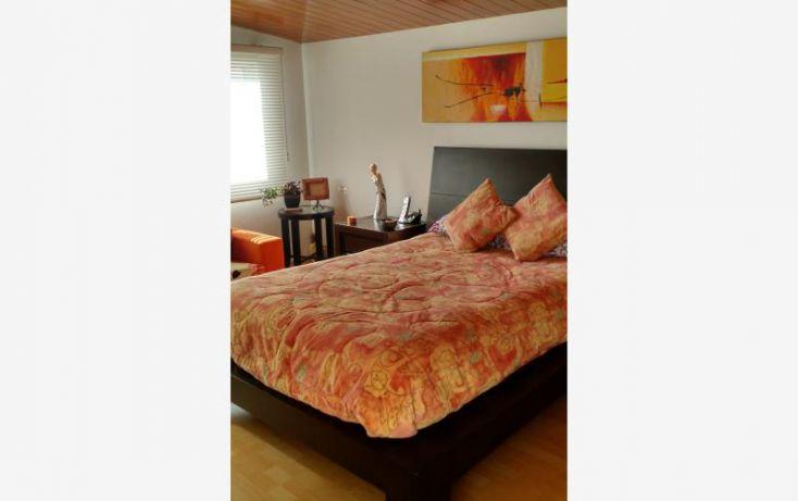 Foto de casa en venta en, lázaro cárdenas, metepec, estado de méxico, 2024570 no 19