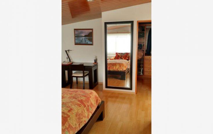 Foto de casa en venta en, lázaro cárdenas, metepec, estado de méxico, 2024570 no 20