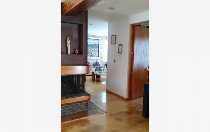 Foto de casa en venta en, lázaro cárdenas, metepec, estado de méxico, 2024570 no 23