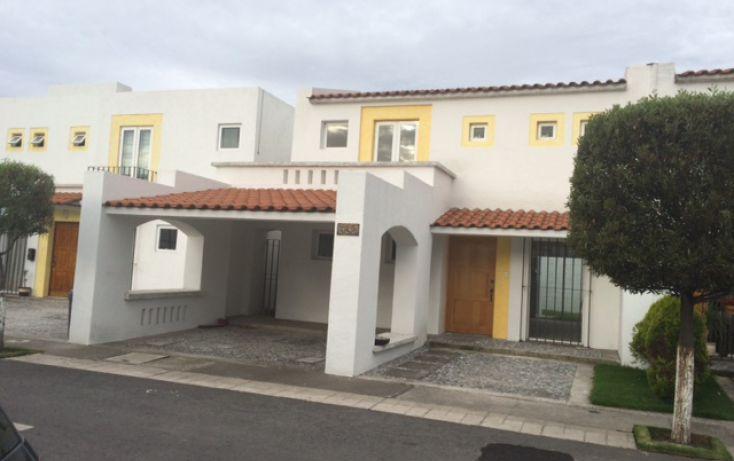 Foto de casa en condominio en venta en, lázaro cárdenas, metepec, estado de méxico, 2036060 no 02