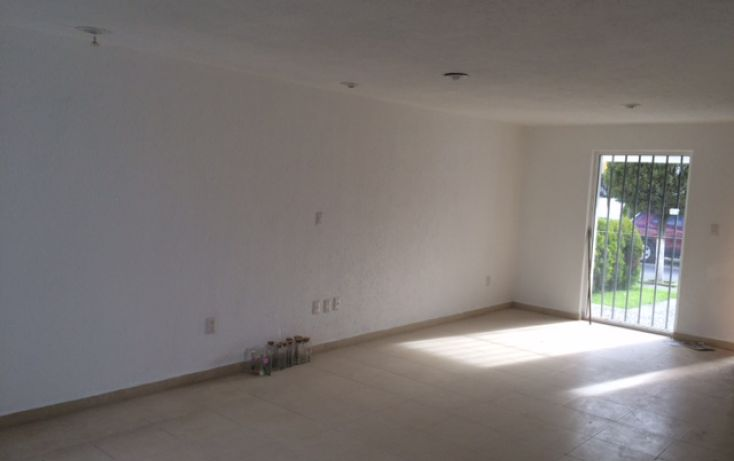 Foto de casa en condominio en venta en, lázaro cárdenas, metepec, estado de méxico, 2036060 no 03
