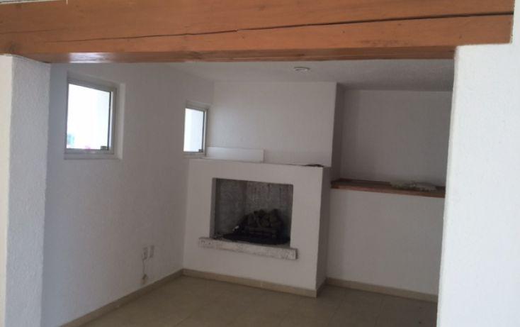 Foto de casa en condominio en venta en, lázaro cárdenas, metepec, estado de méxico, 2036060 no 05