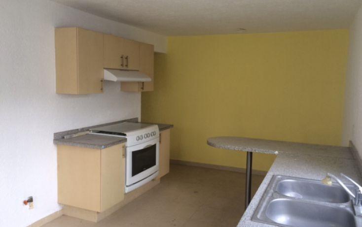 Foto de casa en condominio en venta en, lázaro cárdenas, metepec, estado de méxico, 2036060 no 06
