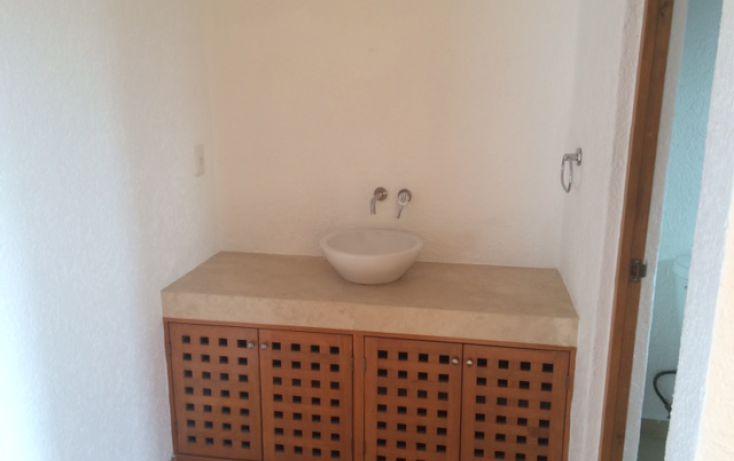 Foto de casa en condominio en venta en, lázaro cárdenas, metepec, estado de méxico, 2036060 no 13