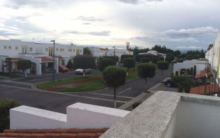 Foto de casa en condominio en venta en, lázaro cárdenas, metepec, estado de méxico, 2036060 no 14