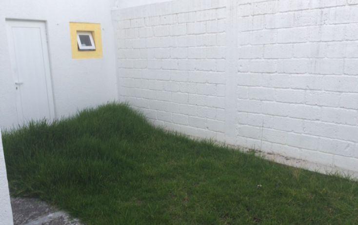 Foto de casa en condominio en venta en, lázaro cárdenas, metepec, estado de méxico, 2036060 no 15