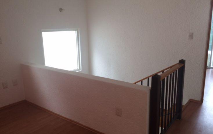Foto de casa en condominio en venta en, lázaro cárdenas, metepec, estado de méxico, 2036060 no 17