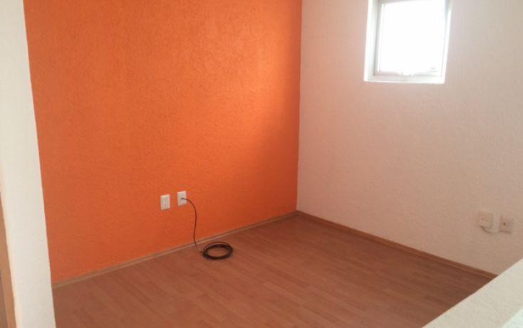 Foto de casa en condominio en venta en, lázaro cárdenas, metepec, estado de méxico, 2036060 no 18