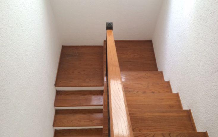 Foto de casa en condominio en venta en, lázaro cárdenas, metepec, estado de méxico, 2036060 no 19