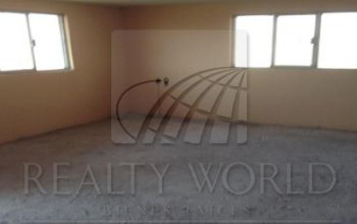 Foto de casa en venta en, lázaro cárdenas, metepec, estado de méxico, 915693 no 02