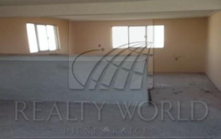 Foto de casa en venta en, lázaro cárdenas, metepec, estado de méxico, 915693 no 03