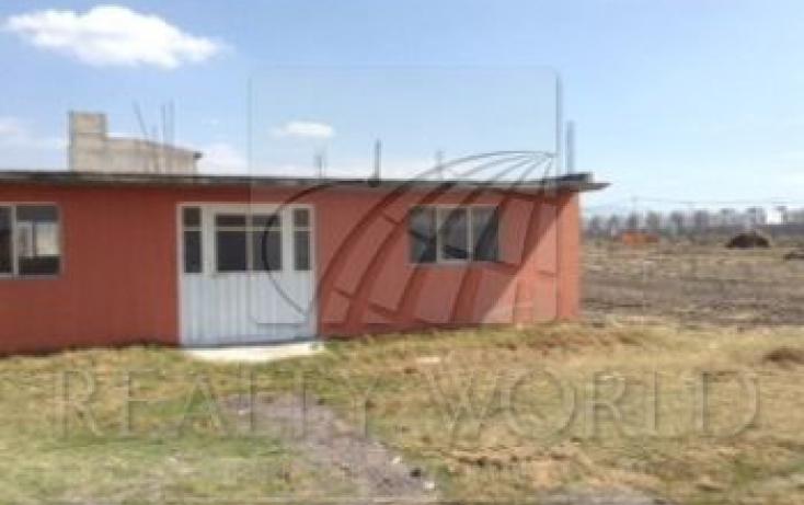 Foto de casa en venta en, lázaro cárdenas, metepec, estado de méxico, 915693 no 04