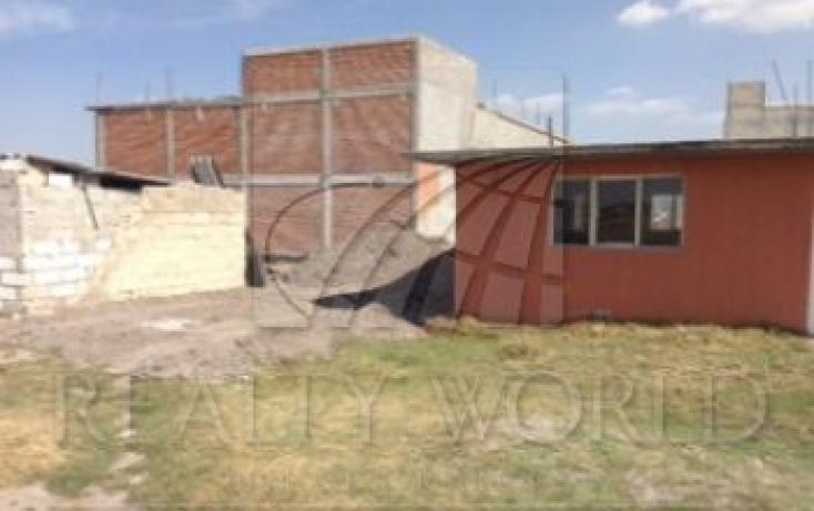 Foto de casa en venta en, lázaro cárdenas, metepec, estado de méxico, 915693 no 05
