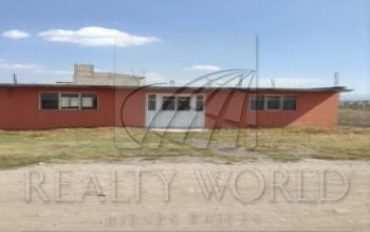 Foto de casa en venta en, lázaro cárdenas, metepec, estado de méxico, 915693 no 06