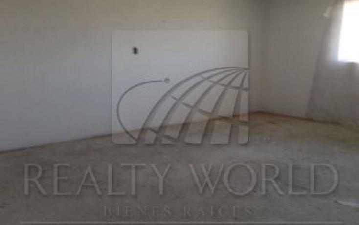 Foto de casa en venta en, lázaro cárdenas, metepec, estado de méxico, 915693 no 07