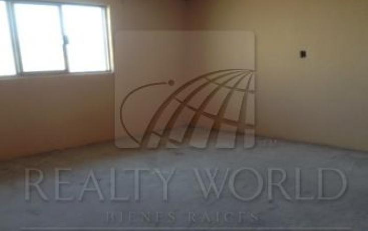 Foto de casa en venta en, lázaro cárdenas, metepec, estado de méxico, 915693 no 08