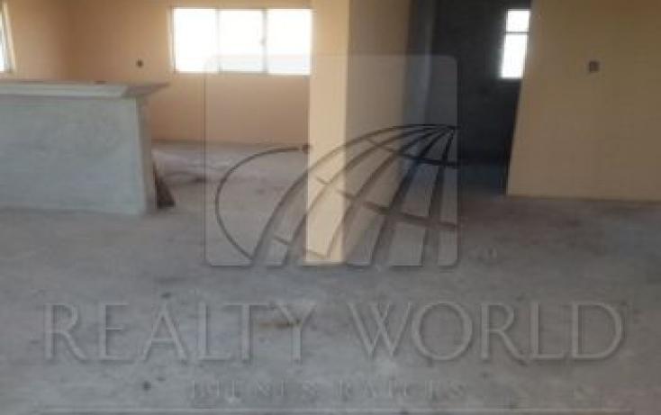 Foto de casa en venta en, lázaro cárdenas, metepec, estado de méxico, 915693 no 09