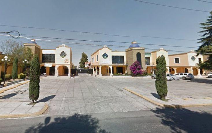 Foto de casa en venta en, lázaro cárdenas, metepec, estado de méxico, 952581 no 03