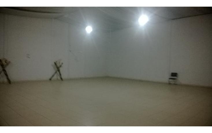 Foto de casa en renta en  , lázaro cárdenas, metepec, méxico, 1045539 No. 04