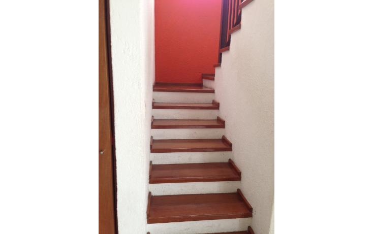 Foto de casa en renta en  , lázaro cárdenas, metepec, méxico, 1052807 No. 06